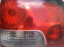 1عددخطرعقب راننده پراید132 در شیپور-عکس کوچک