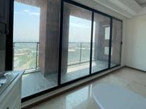 اجاره آپارتمان 230 متر /نیاوران/ گلستان شمالی/عروس منطقه در شیپور