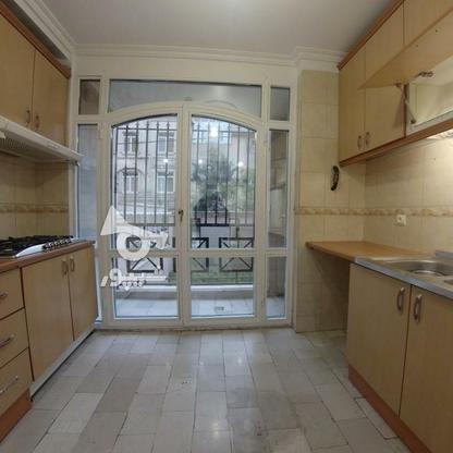 اجاره آپارتمان 60 متر در پونک(سردار جنگل جنوب) در گروه خرید و فروش املاک در تهران در شیپور-عکس1