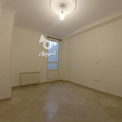 اجاره آپارتمان 60 متر در پونک(سردار جنگل جنوب) در گروه خرید و فروش املاک در تهران در شیپور-عکس2