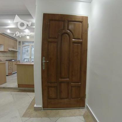 اجاره آپارتمان 60 متر در پونک(سردار جنگل جنوب) در گروه خرید و فروش املاک در تهران در شیپور-عکس12