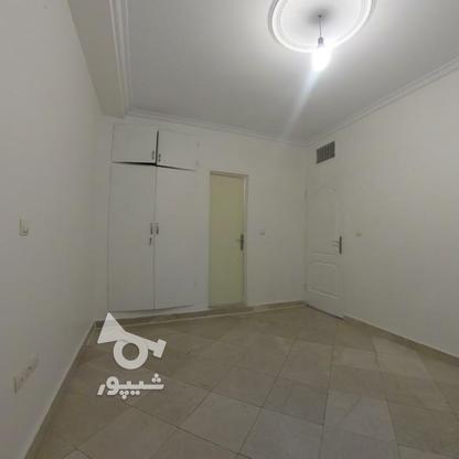 اجاره آپارتمان 60 متر در پونک(سردار جنگل جنوب) در گروه خرید و فروش املاک در تهران در شیپور-عکس5