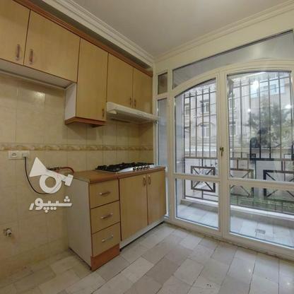 اجاره آپارتمان 60 متر در پونک(سردار جنگل جنوب) در گروه خرید و فروش املاک در تهران در شیپور-عکس3