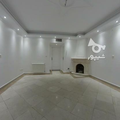 اجاره آپارتمان 60 متر در پونک(سردار جنگل جنوب) در گروه خرید و فروش املاک در تهران در شیپور-عکس9
