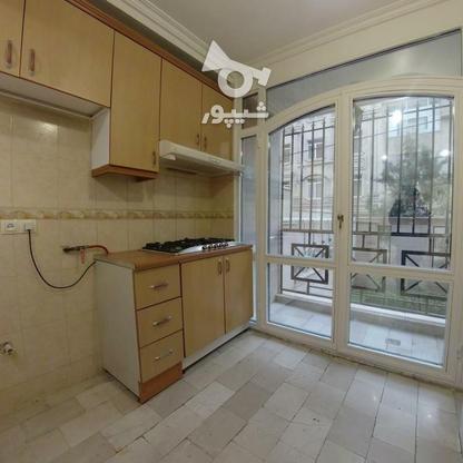 اجاره آپارتمان 60 متر در پونک(سردار جنگل جنوب) در گروه خرید و فروش املاک در تهران در شیپور-عکس10