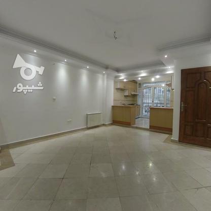 اجاره آپارتمان 60 متر در پونک(سردار جنگل جنوب) در گروه خرید و فروش املاک در تهران در شیپور-عکس11