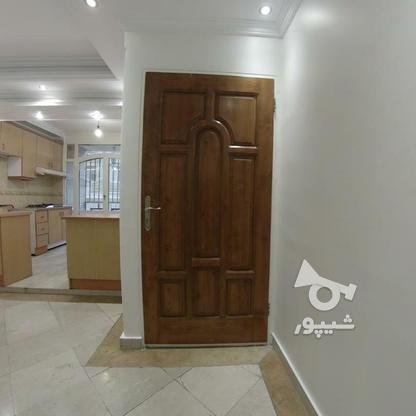 اجاره آپارتمان 60 متر در پونک(سردار جنگل جنوب) در گروه خرید و فروش املاک در تهران در شیپور-عکس4