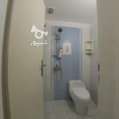 اجاره آپارتمان 60 متر در پونک(سردار جنگل جنوب) در گروه خرید و فروش املاک در تهران در شیپور-عکس6