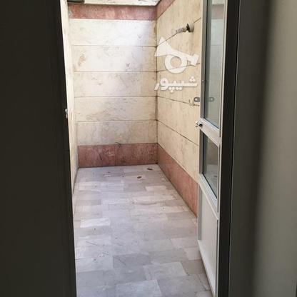 اجاره آپارتمان 60 متر در پونک(سردار جنگل جنوب) در گروه خرید و فروش املاک در تهران در شیپور-عکس7