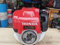 علفتراش دوشی هوندا علفزن اره موتوری موتور برق علفتراش سمپاش در شیپور