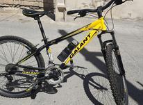 دوچرخه 26گالانت در شیپور-عکس کوچک