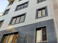 فروش آپارتمان 42 متر در وحیدیه در شیپور-عکس کوچک