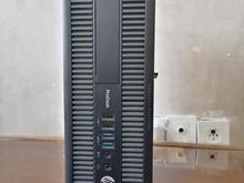 کامپیوتر کیس i3 نسل 4 رم 4 ،اداری تحصیلی ، مهندسی و ...گریدA در شیپور