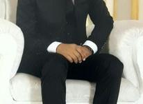 کت وشلوار سایز50 در شیپور-عکس کوچک