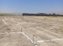 فروش قطعه زمین ویلایی وایقان در شیپور-عکس کوچک