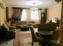 آپارتمان 95 متر در خیابان هراز در شیپور-عکس کوچک