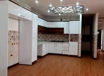 آپارتمان 155 متر در بلوار دیلمان - شهرک امام علی در شیپور-عکس کوچک