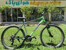 دوچرخه جاینت سایز 26 مدل Revel در شیپور