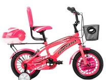 دوچرخه بچگانه 12 راپیدو RAPIDO 3R01 در شیپور