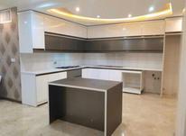 اجاره آپارتمان 120 متر در کوی مهر - مهرشهر در شیپور-عکس کوچک