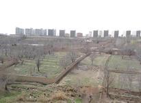 زمین مسکونی 330 متر در شهر جدید هشتگرد در شیپور-عکس کوچک