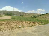 180متر زمین سند به نام شهرک امام حسن در شیپور-عکس کوچک
