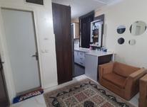 اجاره آپارتمان 40 متری / جیحون - کمیل در شیپور-عکس کوچک