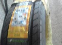 فروش رینگ ولاستیک تیوبلس شش حلقه لاستیک لن ویگاتور در شیپور-عکس کوچک