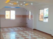 فروش آپارتمان راه جدا 125 متر در رودسر در شیپور-عکس کوچک