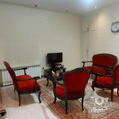 مبل 6 نفره و ناهار خوری 4 نفره در گروه خرید و فروش لوازم خانگی در تهران در شیپور-عکس6