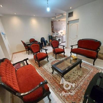 مبل 6 نفره و ناهار خوری 4 نفره در گروه خرید و فروش لوازم خانگی در تهران در شیپور-عکس1