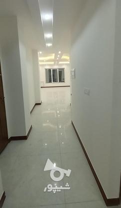 فروش آپارتمان 170 متر در اسپه کلا - رضوانیه در گروه خرید و فروش املاک در مازندران در شیپور-عکس7