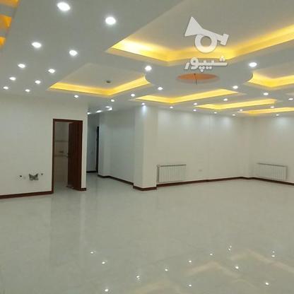 فروش آپارتمان 170 متر در اسپه کلا - رضوانیه در گروه خرید و فروش املاک در مازندران در شیپور-عکس6