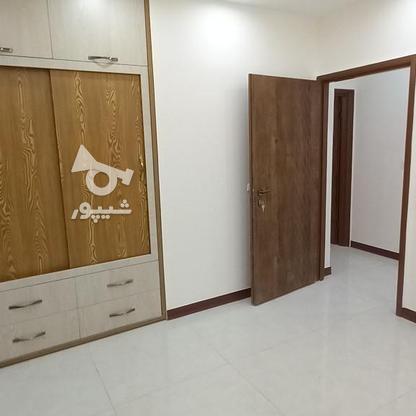 فروش آپارتمان 170 متر در اسپه کلا - رضوانیه در گروه خرید و فروش املاک در مازندران در شیپور-عکس11