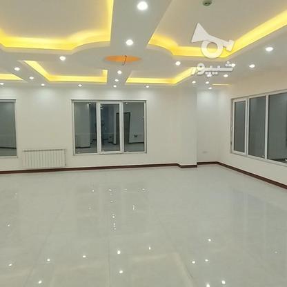 فروش آپارتمان 170 متر در اسپه کلا - رضوانیه در گروه خرید و فروش املاک در مازندران در شیپور-عکس1