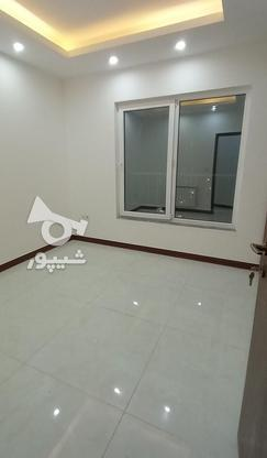 فروش آپارتمان 170 متر در اسپه کلا - رضوانیه در گروه خرید و فروش املاک در مازندران در شیپور-عکس17