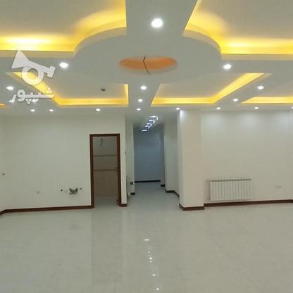 فروش آپارتمان 170 متر در اسپه کلا - رضوانیه در گروه خرید و فروش املاک در مازندران در شیپور-عکس3