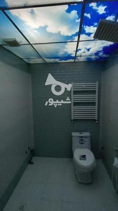 فروش آپارتمان 170 متر در اسپه کلا - رضوانیه در گروه خرید و فروش املاک در مازندران در شیپور-عکس10