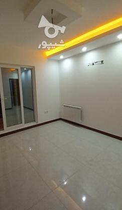 فروش آپارتمان 170 متر در اسپه کلا - رضوانیه در گروه خرید و فروش املاک در مازندران در شیپور-عکس15