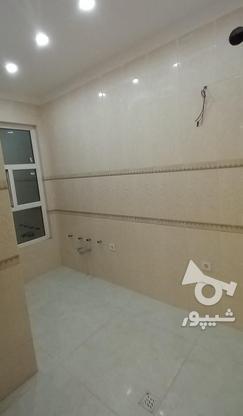 فروش آپارتمان 170 متر در اسپه کلا - رضوانیه در گروه خرید و فروش املاک در مازندران در شیپور-عکس4