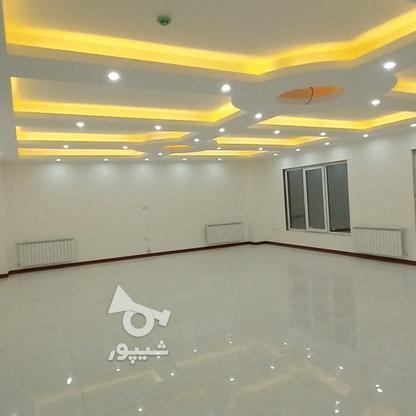 فروش آپارتمان 170 متر در اسپه کلا - رضوانیه در گروه خرید و فروش املاک در مازندران در شیپور-عکس5