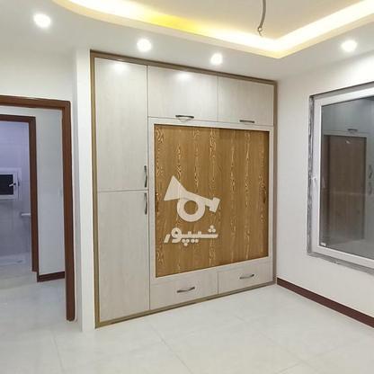فروش آپارتمان 170 متر در اسپه کلا - رضوانیه در گروه خرید و فروش املاک در مازندران در شیپور-عکس13