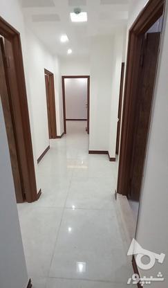 فروش آپارتمان 170 متر در اسپه کلا - رضوانیه در گروه خرید و فروش املاک در مازندران در شیپور-عکس9