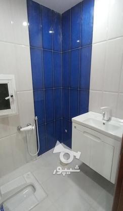 فروش آپارتمان 170 متر در اسپه کلا - رضوانیه در گروه خرید و فروش املاک در مازندران در شیپور-عکس8