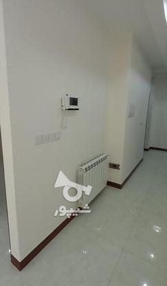 فروش آپارتمان 170 متر در اسپه کلا - رضوانیه در گروه خرید و فروش املاک در مازندران در شیپور-عکس2