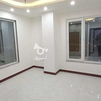 فروش آپارتمان 170 متر در اسپه کلا - رضوانیه در گروه خرید و فروش املاک در مازندران در شیپور-عکس12