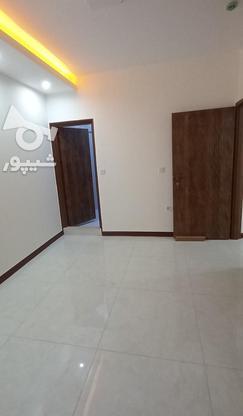 فروش آپارتمان 170 متر در اسپه کلا - رضوانیه در گروه خرید و فروش املاک در مازندران در شیپور-عکس16
