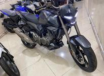 فروش موتورسیکلت زونتس 250سری Rمدل 1400 در شیپور-عکس کوچک