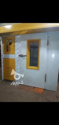 فرقنادی از 8سینی تا32 سینی در اصفهان در گروه خرید و فروش خدمات و کسب و کار در کرمان در شیپور-عکس1
