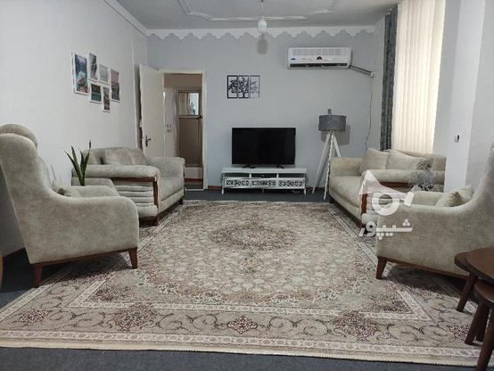 خانه 65متری در پل سه تیر در گروه خرید و فروش املاک در مازندران در شیپور-عکس1